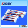 OEM Design Sterile Rolled Gauze Bandages