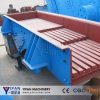 China Leading Top Stone Vibrating Feeder Machine