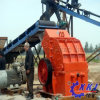 The Hammer Crusher, Mining Hammer Crusher for Crushing
