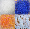 High Quality Silica Gel