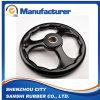 Supply Good Quality Bakelite Handwheel