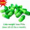 Weight Loss Capsule Private Brand Name Available