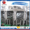(NC24-24-8) Automatic 8000-10000bph 3in1 Juice Filling Machine