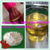 Weight Loss Powder Sodium Levothyroxine T4 Sodium Salt CAS 25416-65-3