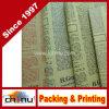 Warpping Paper (4138)