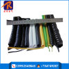 PVC, PUR, PUR Material Spiral Cable, Spiral Wire, Spring Wire Cable, Slingshot Cable