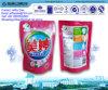 Liquid Detergent Liquid Hand Washing Machine Washing