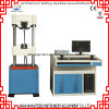 Testing Laboratory for Tensile Test Machine with Capacity 300kn