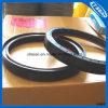 NBR FKM Benz Balance Shaft Oil Seal