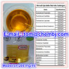 Hot-Sale Injectable Steroid Oil Drostanolone Propionate Masteron 200 Mg/Ml
