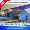 Gantry CNC Cutting Beveling Plasma Cutter for Metal Fabrication
