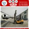 HDPE LDPE EVA Geomembrane Pond Liner Landfill Membrane