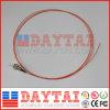 Good Quality FC/Upc Multimode Fiber Optic Pigtail