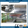 Prime Z120 G/M2 Hot Dipped Galvanized Steel Coil