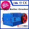 Double Roll Crusher Machinery Grinding Machine Milling Machine Mining Machine