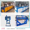 High Quality Fiberglass Pultrusion Machine Manufacture