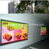 LED Light Signs Outdoor Signs