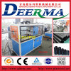 Used HDPE Pipe Production Line Extrusion Machine