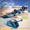 Fishing Kayak with 2 Seater (DH-CASTOR)