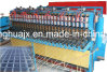 Mesh Fence Making Machine, Mesh Welding Machine, Fence Welding Machine
