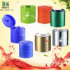 24/410 Plastic Disc Top Cap for Shampoo