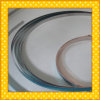 202 Narrow Stainless Steel Strip