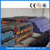 Q235 BS 1387 Galvanized Carbon Steel Pipe