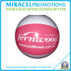 PVC Inflatable Beach Ball with Logo (NH-0100)