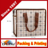 Promotion Shopping Packing Non Woven Bag (920067)