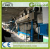 Made in China Sea Salt Refining Plant