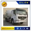 Xcmj 10m 6*4 Cement Concrete Pump Truck (G10NX)