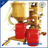 Automatic Fire Extinguisher Dry Powder Filling Machine