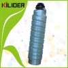 Best Selling Products Compatible Ricoh Copier MP4500c Laser Toner Cartridge