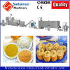Bread Crumbs Panko Extrusion Equipment