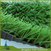 2 Green Color Football Grass with Cheap Price