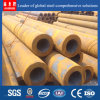Outer Diameter 299mm Seamless Steel Pipe