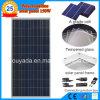 150W Polycrystalline PV Panel