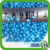 Slow Release Type Nitrogen Fertilizer Prilled Coat Urea Fertilizer