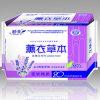 Ladies Sanitary Napkin (JF-8802)