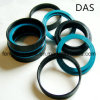 Hydraulic Compact Piston Seal Ring Das Tpm Seals
