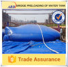Easy to Operate and Install of PVC Bridge Preloading Water Bag Bladder