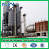 40tph Series Type Dry Mortar Batch Plant