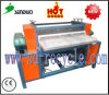 Radiator Peeling Machine (SD-016)