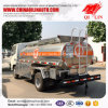 Dongfeng Rhd 4X2 Oil Refueling Tank Truck with Oil Pump
