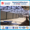 Prefabricated House-16