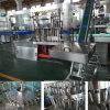 50t/H Apple Juice Processing Line