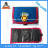 600D Polyester Coin Purse Men Wallet Bag