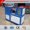 Laboratory Use Open Type Two Roll Mixing Mill