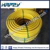 High Tensile Flexible Textile Reinforced Rubber Air Hose