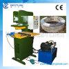 Good Stone Pressing Machine for Granite Curb